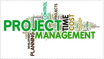 new-project-management