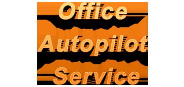 office autopilot