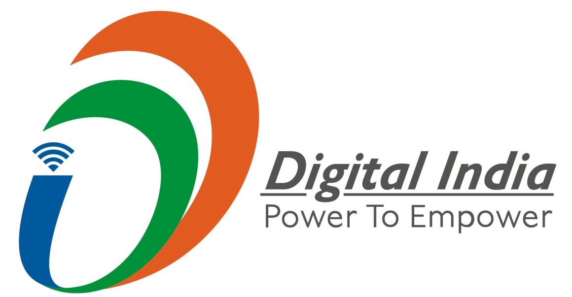 Orange Mantra Shows Its Supports To Digital India Programme