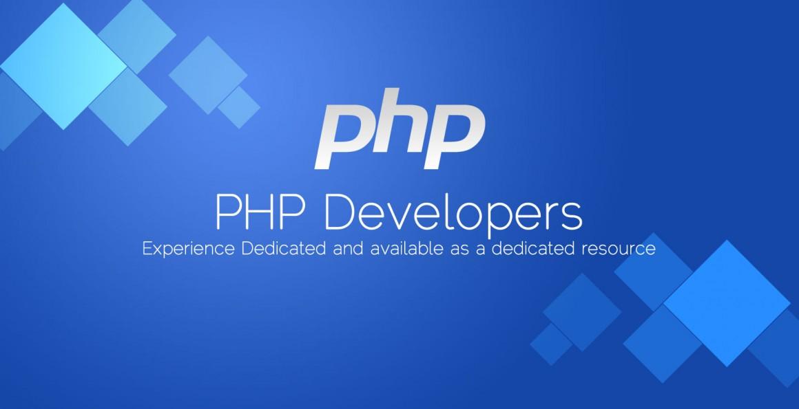 PHP development company in Gurgaon