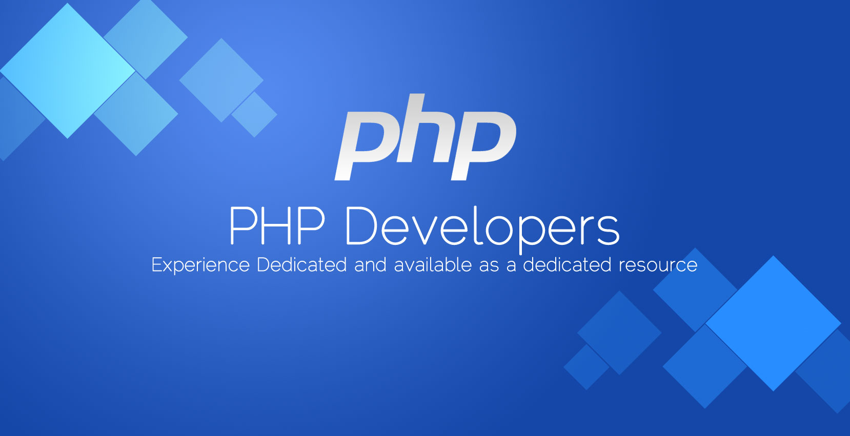 How Can You Choose the Best PHP Development Company?