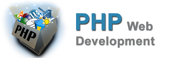 PHP Application Development Services Best for Start Up Companies