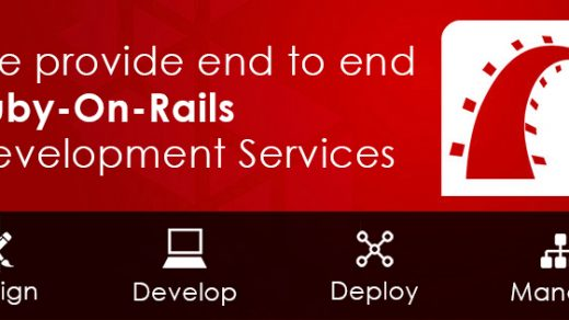 Ruby-On-Rails-Banner