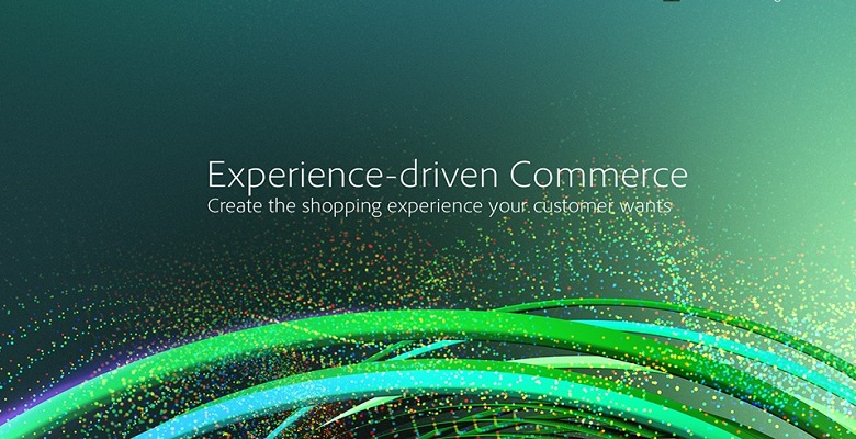 Experience Commerce