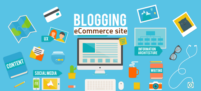 bring-more-converts-to-your-e-commerce-store-through-blogging