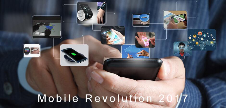 mobile-revolution-lg