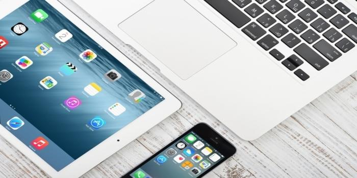 User-Centric iOS Application Development is the Need for your Online Business
