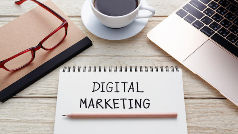 Create A Digital Marketing Strategy as Per Your Business Value