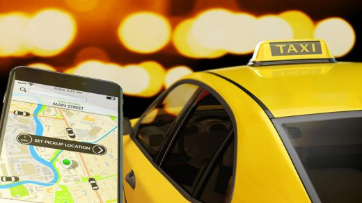 On-Demand Business Trend Making It Big With Smart Mobile Apps