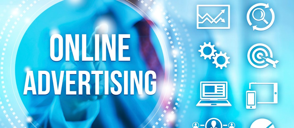 Trends That Will Bring A New Era For Digital Advertising