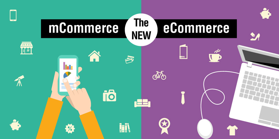 M commerce how to put your e commerce business in safe for E commerce mobili