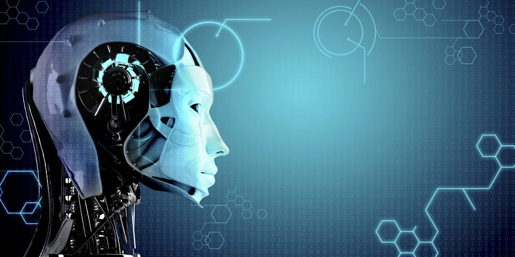 Artificial Intelligence Technologies That Will Reshape The Future