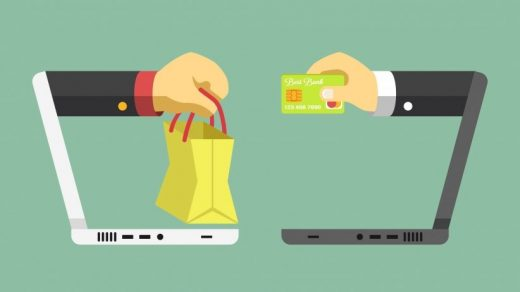 6 Effective Tips To Take Your E-Commerce Site To The Top
