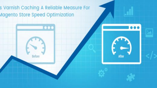 Is Varnish Caching A Reliable Measure For Magento Store Speed Optimization
