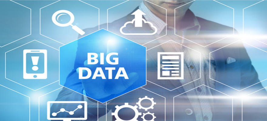 How Big Data Is Opening New Frontiers For Businesses