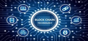 How Blockchain Spells New Opportunities For Mobility And Com...