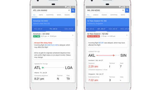 googletravel_posts_static_delayprediction