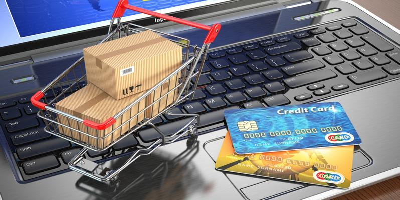 Impact Of Conversion Rate Optimization On E-Commerce Sales