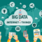 Java Plays An Evolutionary Role For Big Data And The IoT