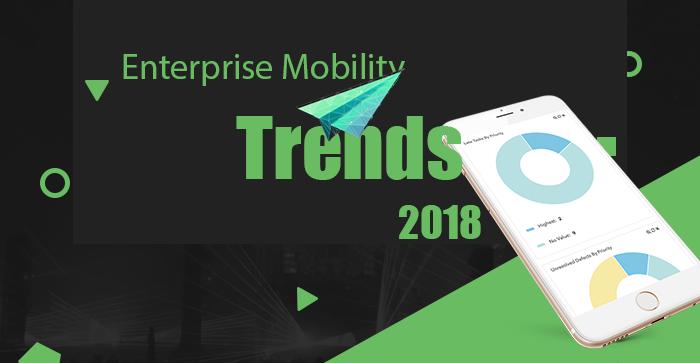 Enterprise-Mobility-Trends-2018