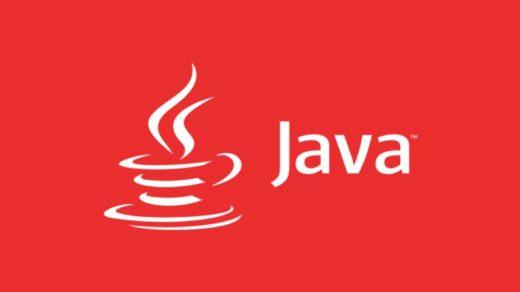 Java For Enterprises