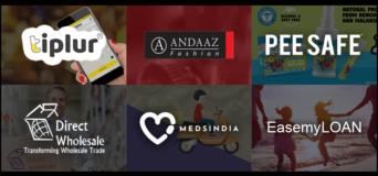Startup Success Stories With OrangeMantra