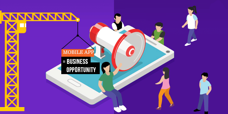 Mobile-Technology-transforming-business