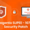 Magento 1 SUPEE-10752 Security Patch Release: All That You Need To Know