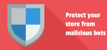 Magento payment card-scraping malware