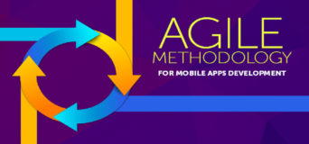 Agile Approach For Mobile Development