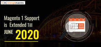 magento support_orangemantra