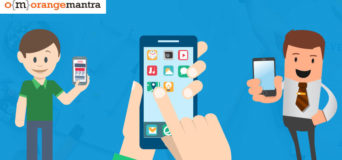 5 Reasons To Analyze Buyer Persona As A Part Of Mobile App Development