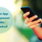 7 Major Mobile App Development Myths Demystified