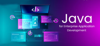 Java Development An Ideal Choice For Enterprise Applications