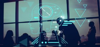 How AI Is Capable Of Enhancing The Efficiency Of Your Sales Team