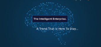 intelligent-enterprises