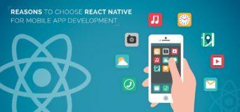 react-native-for-mobile-app-development