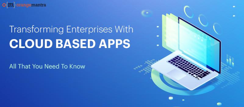 enterprise-cloud-based-apps