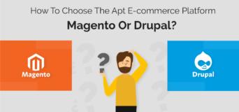 Magento-Or-Drupal-How-To-Choose-The-Apt-E-commerce-Platform-2
