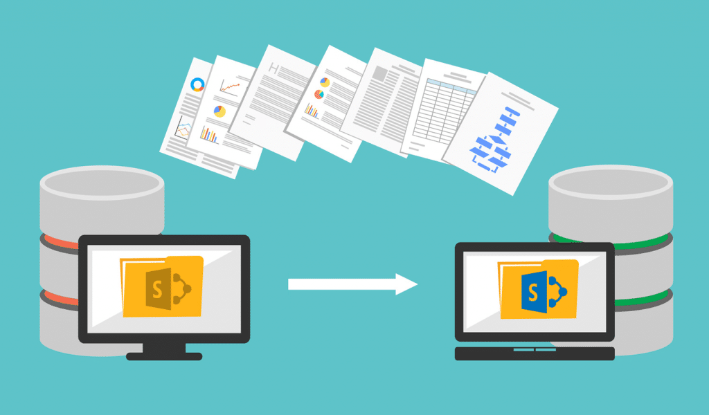 SharePoint Online Migration- All That You Need To Know