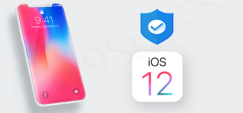 iOS 12 From The Security Perspective: Facts That You Need To Know