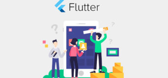 What Makes Flutter Ideal For Mobile App Development In 2020 And Beyond