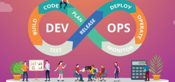 7 DevOps Trends That Will Make It Big In 2020 And Beyond