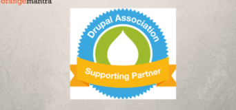 Drupal Supporting Partners