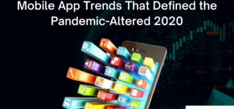 mobile app trends