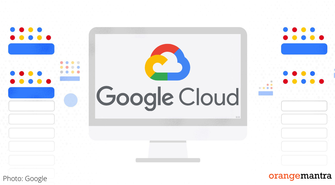 Cloud Computing Deal