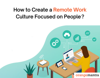 remort work culture