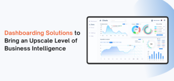 Dashboarding Solutions