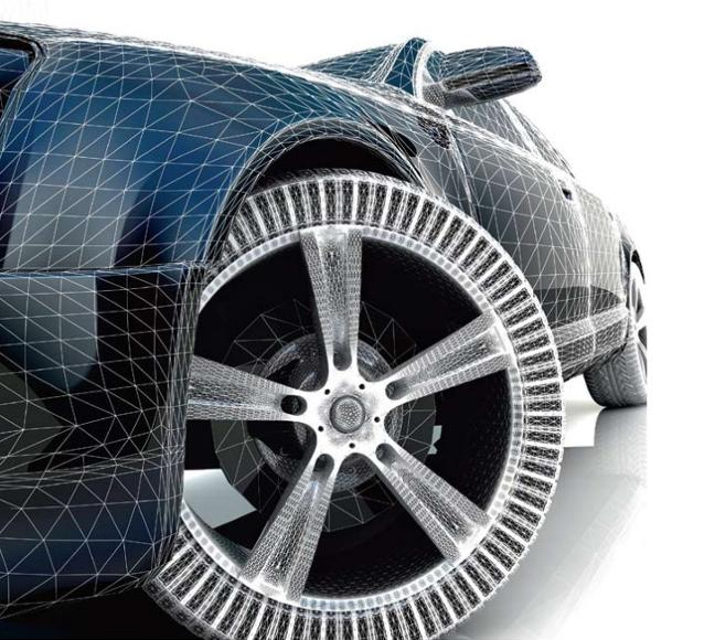 Automotive Software Solutions