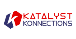katalystkonnections.com